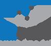 EZ Pest Inventory Logo